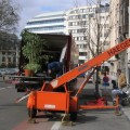 Uploaded : Déménagement-Haegeman-Bruxelle-Lift