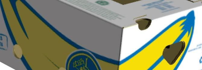 Des caisses bananes pour votre déménagement? Oui, mais…